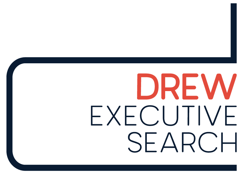 DREW EXECUTIVE SEARCH FINAL LOGO-01